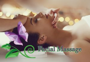facial massage las vegas