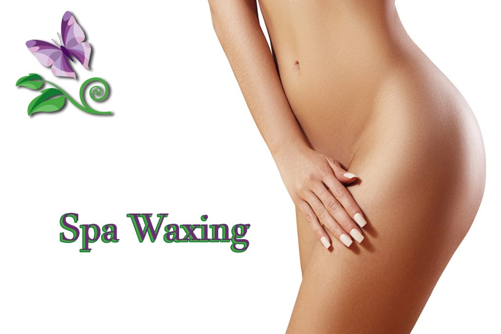 Las Vegas Waxing Spa Full Body